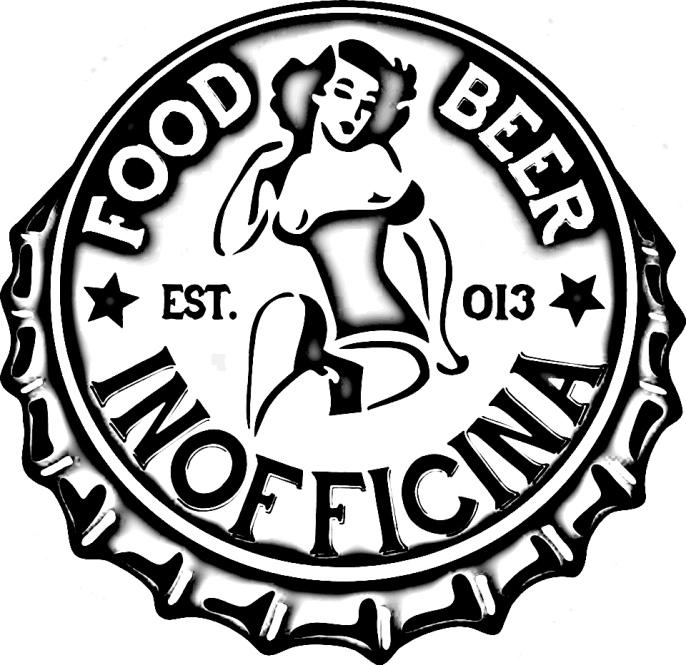 inofficina logo