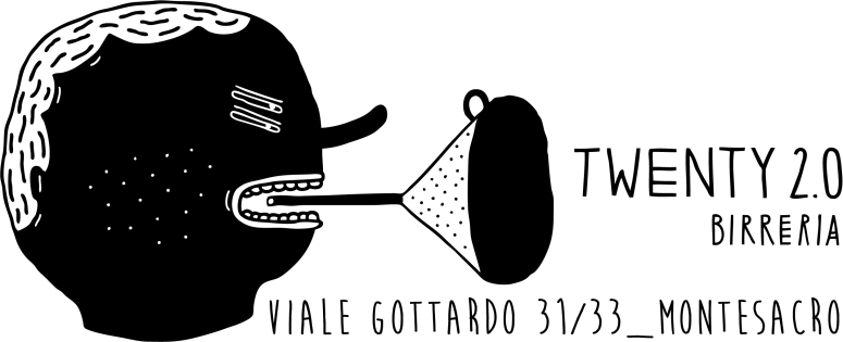 logo mazzolani
