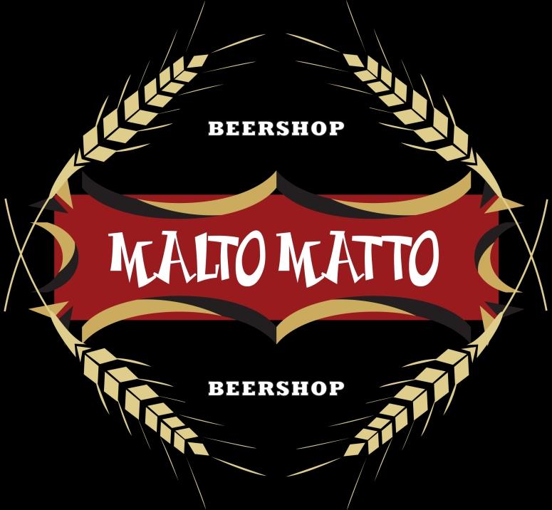 malto matto BEERSHOP3