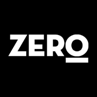 www.zero.eu